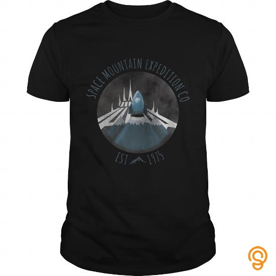 exotic-space-mountain-expidition-co-t-shirt-tee-shirts-sayings-men