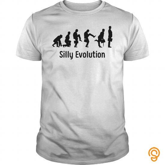 fancy-silly-walk-evolution-t-shirt-t-shirts-sayings-women