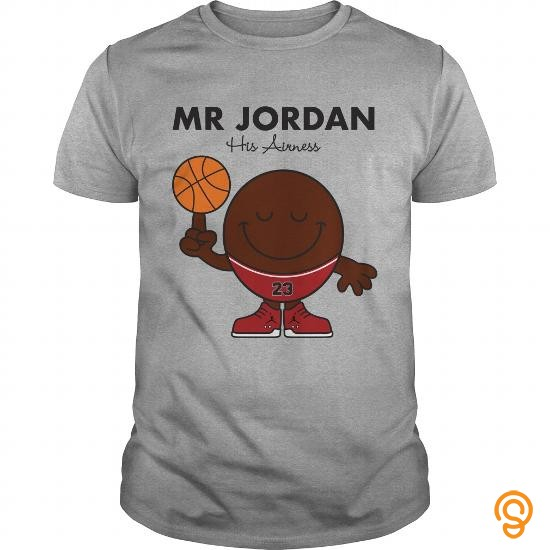 relaxed-mr-jordan-tshirt-t-shirts-clothing-brand