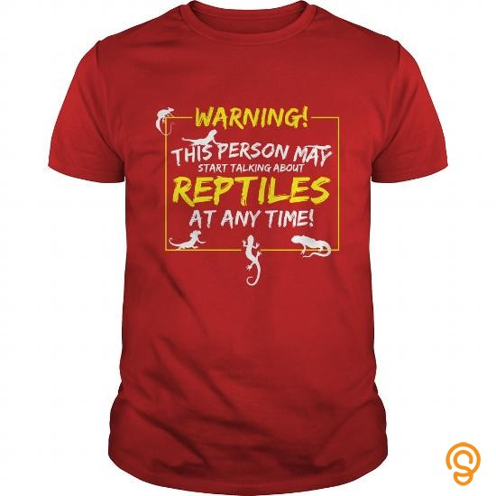 mens-womens-talking-about-reptiles-t-shirts-gift