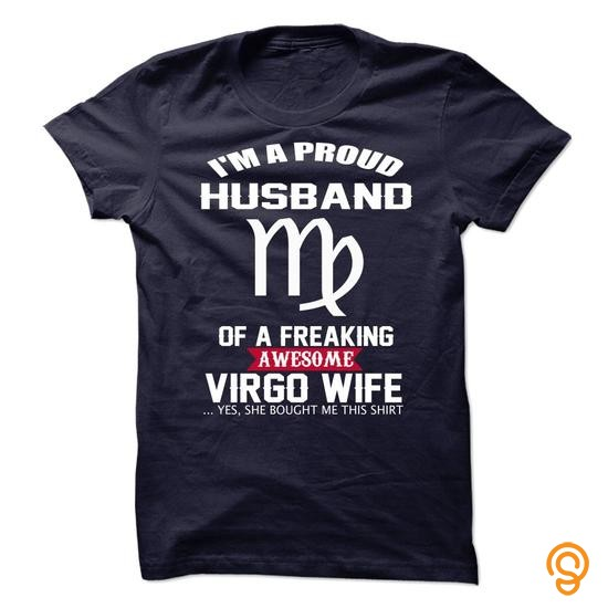 colorful-my-wife-t-shirts-review