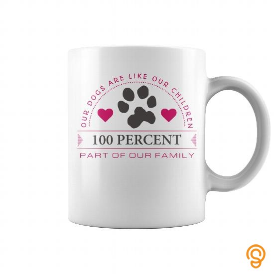 intricate-dogs-are-family-mug-white-t-shirts-sayings-men