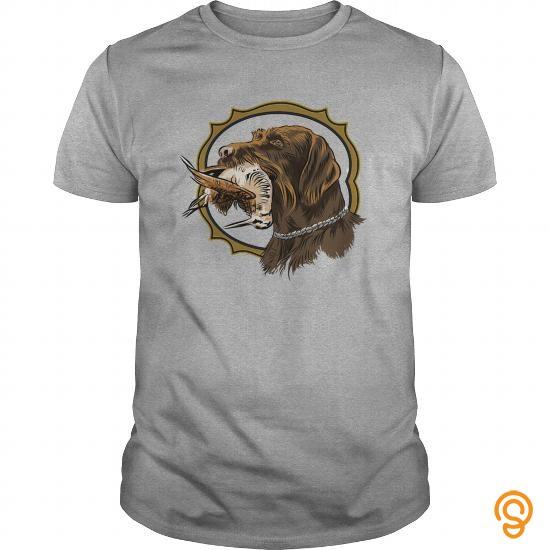 beautiful-dogs-go-womens-t-shirt-border-collie-shirt-tee-shirts-material
