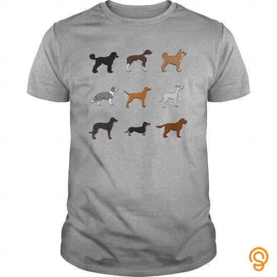 cheery-nine-dogs-t-shirt-border-collie-shirt-t-shirts-wholesale