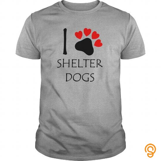 printed-paw-rescue-dogs-shirt-tee-shirts-saying-ideas