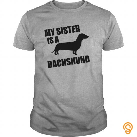 perfect-my-heart-beats-for-dogs-i-love-my-dog-underwear-womens-hip-hugger-underwear-t-shirts-for-adults