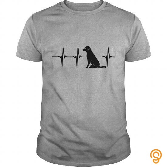 adjustable-my-heart-beats-for-dogs-bags-ampamp-backpacks-tote-bag-t-shirts-for-adults