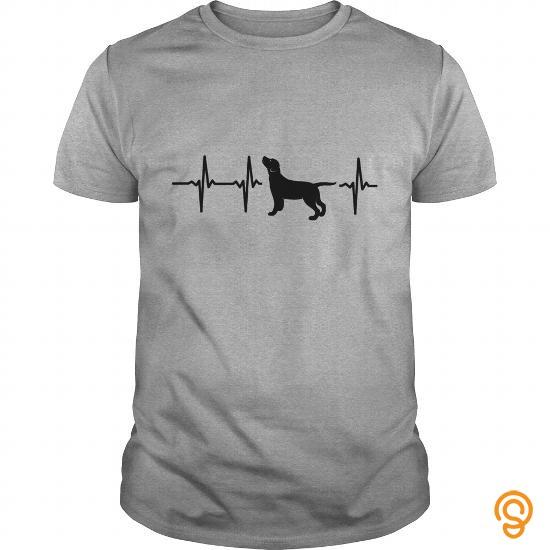 designer-my-heart-beats-for-dogs-long-sleeve-shirts-mens-long-sleeve-t-shirt-tee-shirts-quotes