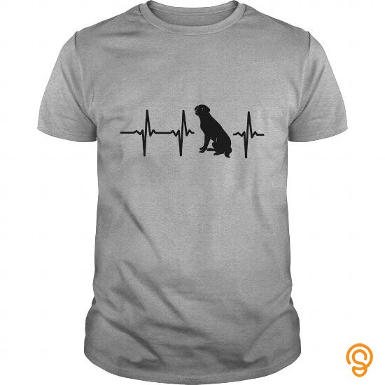 wardrobe-essential-my-heart-beats-for-dogs-tshirts-mens-muscle-tshirt-tee-shirts-material