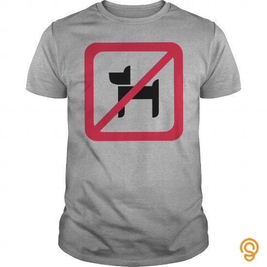 favorite-no-dogs-allowed-t-shirts-mens-premium-t-shirt-t-shirts-sayings-women