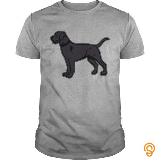 innovation-dogs-black-labrador-breed-or-black-lab-womens-tshirts-womens-tshirt-tee-shirts-wholesale