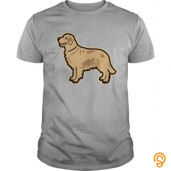 finely-detailed-dogs-golden-retriever-breed-baby-ampamp-toddler-shirts-toddler-premium-t-shirt-tee-shirts-shirts-ideas