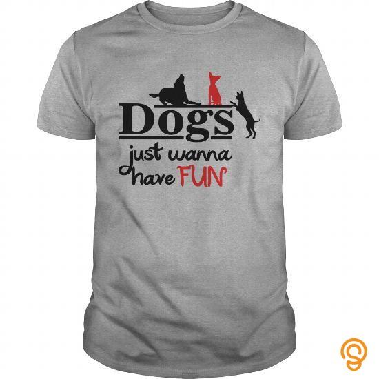 closet-dogs-golden-retriever-breed-baby-toddler-shirts-toddler-premium-tshirt-t-shirts-sayings-men