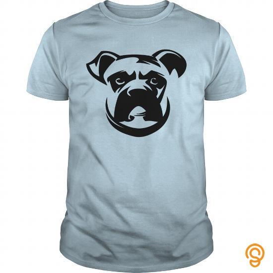 classic-dogs-tshirts-unisex-tie-dye-tshirt-t-shirts-screen-printing