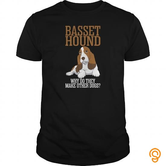 semi-formal-basset-hound-why-do-they-make-other-dogs-shirt-t-shirts-clothes