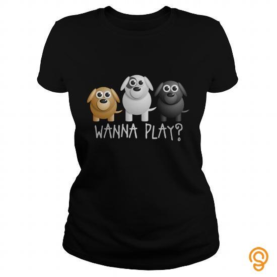 best-fit-dogs-022016-kids-shirts-shirt-border-collie-shirt-tee-shirts-gift