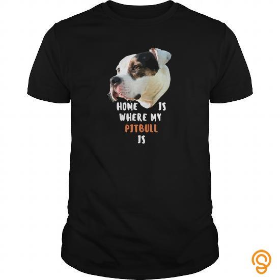 boho-chic-home-is-where-my-pitbull-is-dogs-ver-2-t-shirt-bull-terrier-shirt-t-shirts-ideas