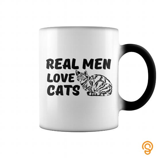 extra-sizes-real-man-love-cats-2-mug-tee-shirts-for-sale