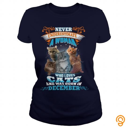 crisp-cats-was-born-in-december-tee-shirts-sayings-men