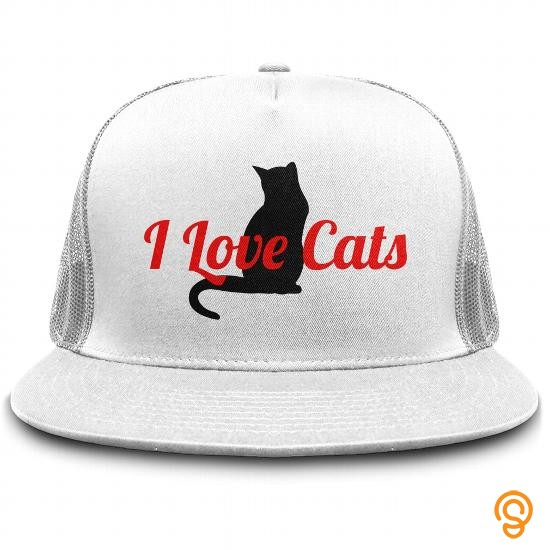 exceptional-i-love-cats-hat-cat-tee-shirts-sayings