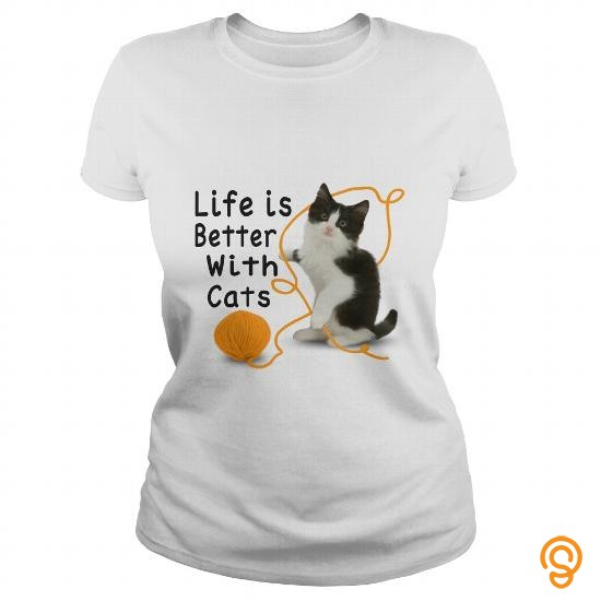 cheery-life-is-better-with-cats-t-shirts-clothing-brand