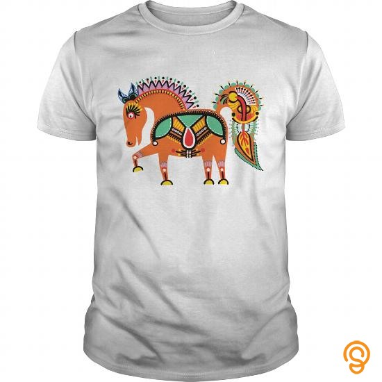 premium-horse-tee-shirts-sayings-and-quotes