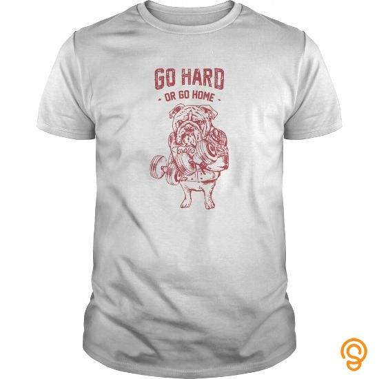 cool-go-hard-or-go-home-english-bulldog-t-shirts-review