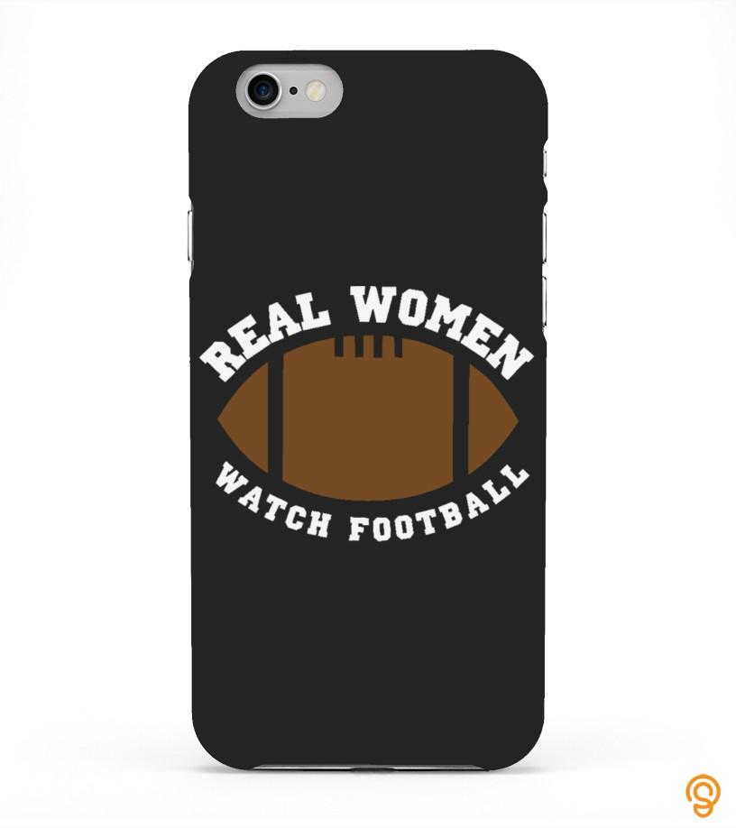 Football Girlfriend Case