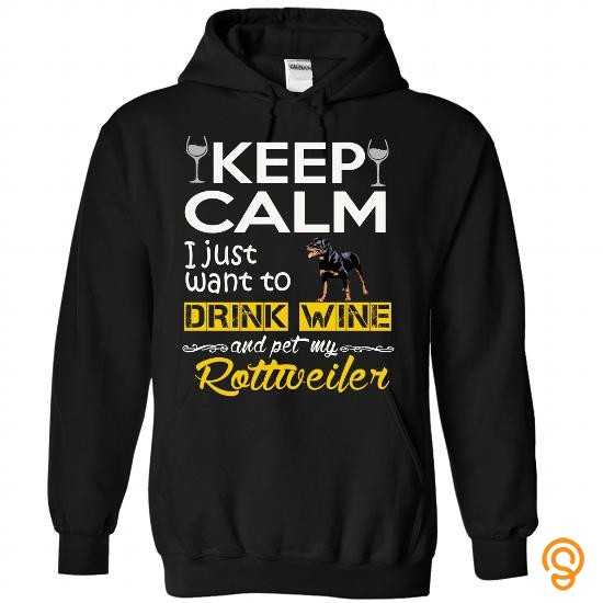 perfect-drink-wine-amp-pet-my-rottie-tee-shirts-design