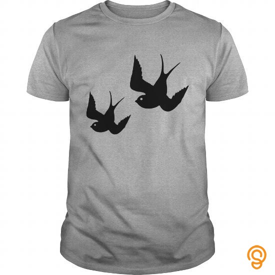 size-tattoo-swallows-design-oldschool-birds-freedom-t-shirts-t-shirts-for-sale