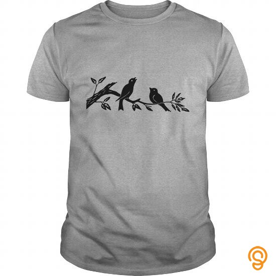flexible-song-birds-t-shirts201710100403-tee-shirts-printing
