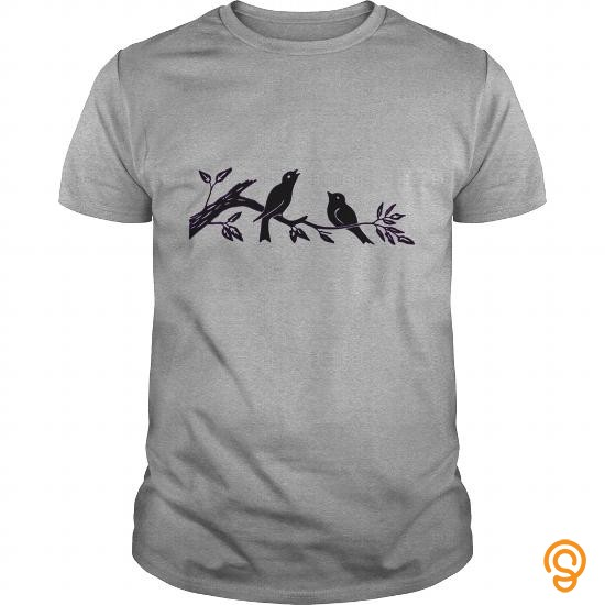 professional-song-birds-tshirts201710100403-tee-shirts-material