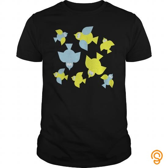 cushioned-birds-baby-ampamp-toddler-shirts-tee-shirts-clothes