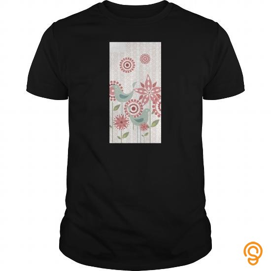 name-brand-birds-and-flowers-tee-shirts-buy-now