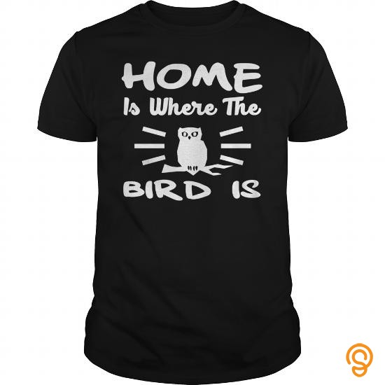 engineered-birds3-t-shirts-gift