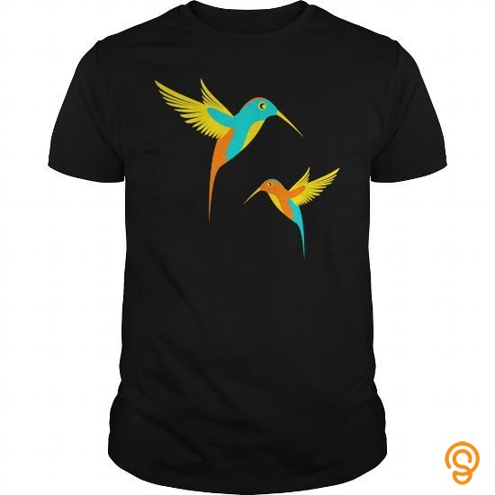 discounted-birds201701100400-t-shirts-for-sale