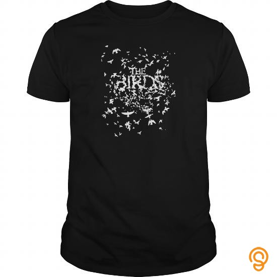 glamorous-the-birds-awesome-tshirt-for-birds-lovers-tee-shirts-buy-online