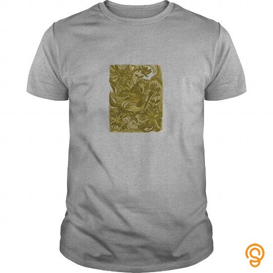 festival-birds-in-forest-05-blur-t-shirts-for-adults