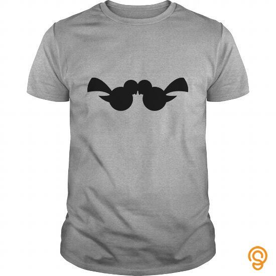 wardrobe-love-birds-shape-simple-underwear-t-shirts-review