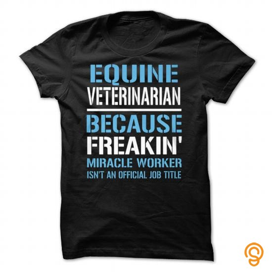 trendsetter-equine-veterinarian-tee-shirts-saying-ideas