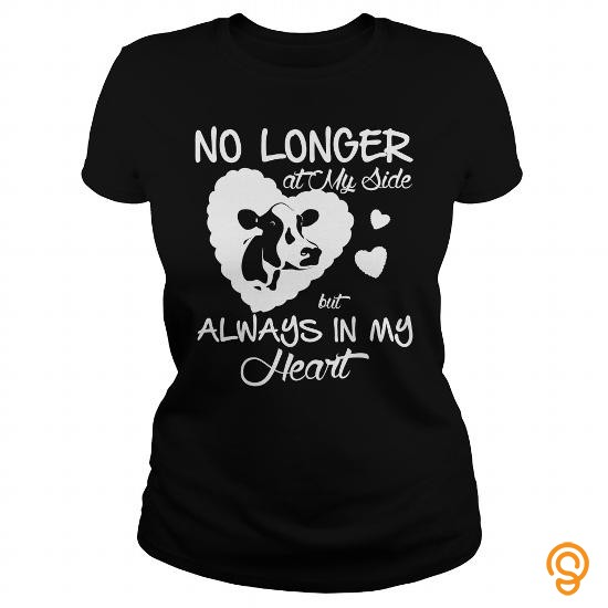 hot-cow-alway-in-my-heart-tee-shirts-material