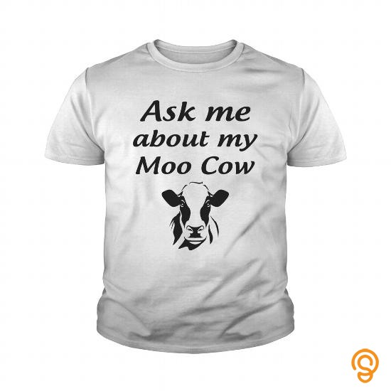 summer-cow-ask-me-about-my-moo-t-shirts-buy-now