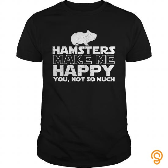 consumer-hamster-make-me-happy-t-shirts-graphic
