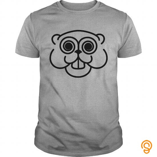 discounted-hypno-hamster-t-shirts-tee-shirts-clothing-brand
