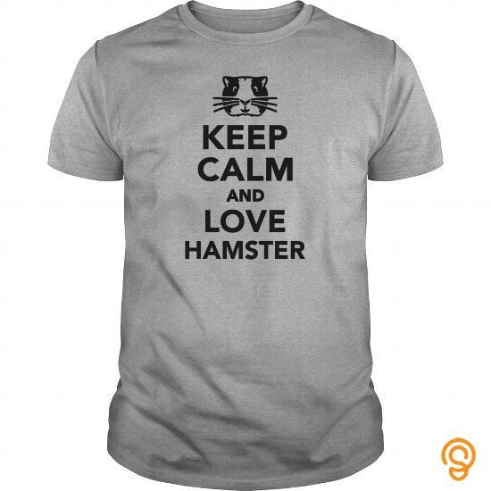 closet-keep-calm-and-love-hamster-mugs-ampamp-drinkware-tee-shirts-sale