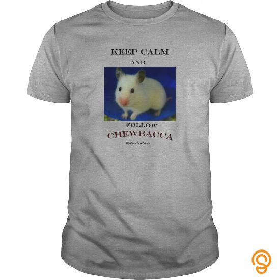 outdoor-wear-keep-calm-hamster-tee-shirts-material