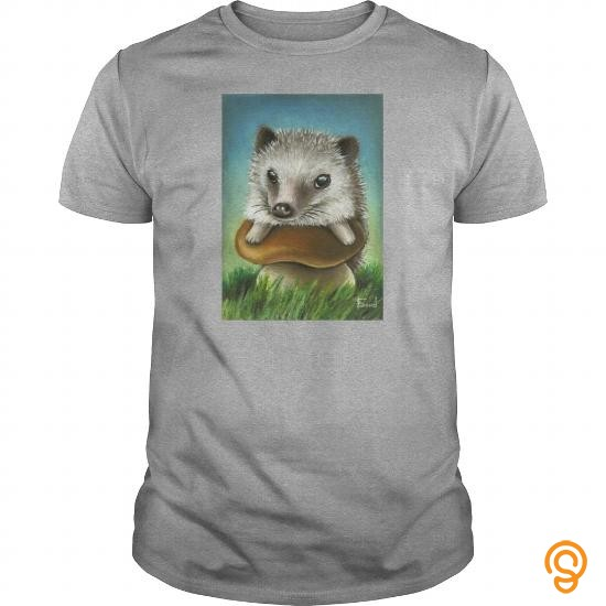 custom-fit-kiss-hamster-tshirts-t-shirts-saying-ideas