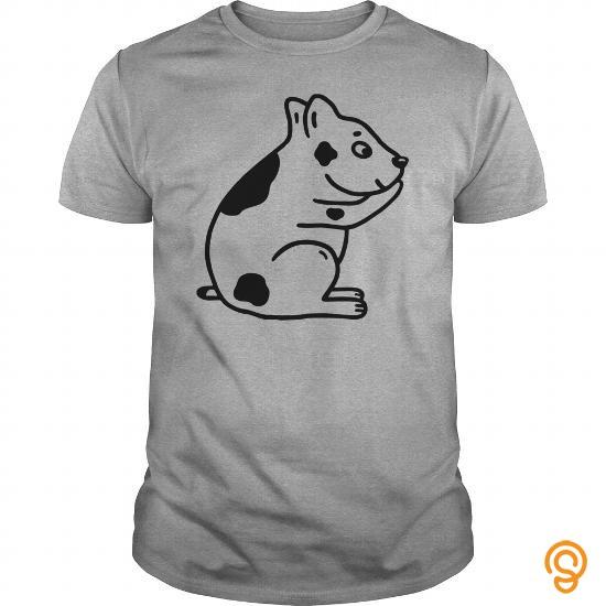 crisp-mottled-hamster-kids-shirts-tee-shirts-saying-ideas