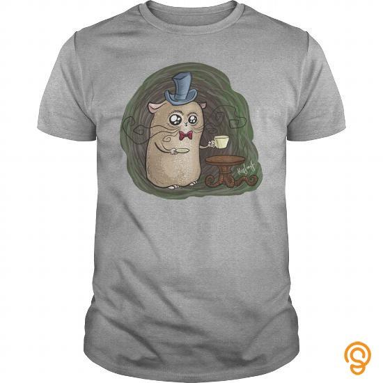 comfy-sir-hamster-with-tea-bottles-ampamp-mugs-t-shirts-design