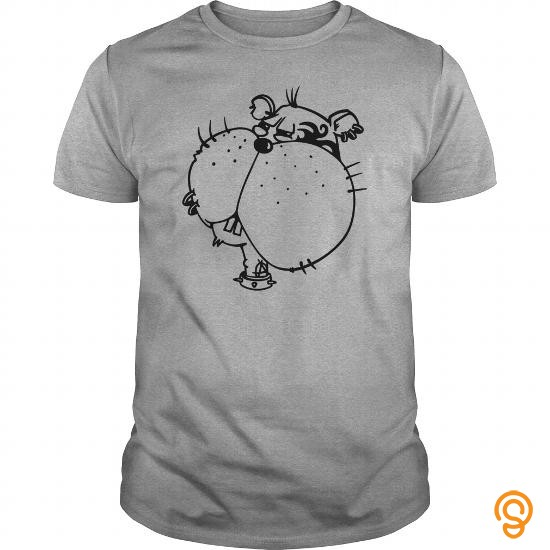 sporty-the-hamster-is-a-wild-punk-rocker-tshirts-tee-shirts-for-adults